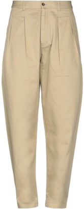 Universal Works Casual pants
