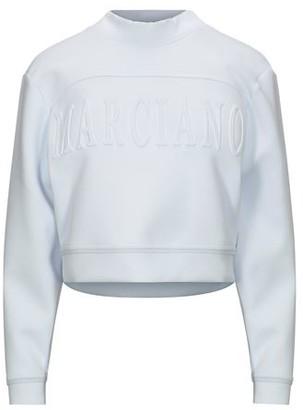 Marciano Sweatshirt