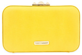 Rebecca Minkoff Handbags Keep Your Cool Clutch