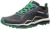 Merrell Men's All Out Crush Trail Running Shoe