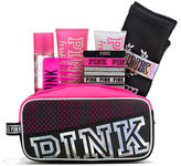 PINK Fresh & Clean Gym Kit