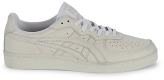 Onitsuka Tiger by Asics Men's GSM Low-Top Sneakers