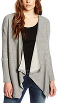 Pepe Jeans Women's Jude Long Sleeve Cardigan