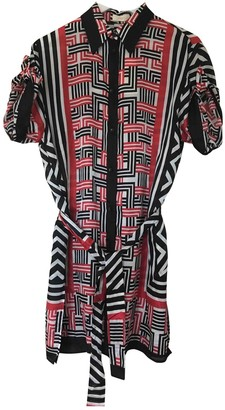 Gottex Black Silk Swimwear for Women