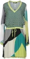 Pianurastudio Short dresses - Item 34702999