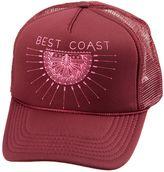 O'Neill Best Coast Trucker Hat 8154905