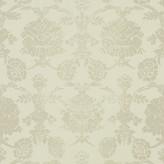 Designers Guild Sukumala Lino Wallpaper - PDG648/02 Ecru