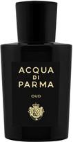 Acqua Di Parma Oud Eau De Parfum 100ml