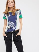 We The Free The Tropics Tee at Free People