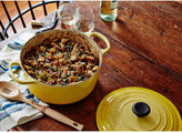 Le Creuset Signature Enameled Cast Iron 5.5 Qt. Round French Oven