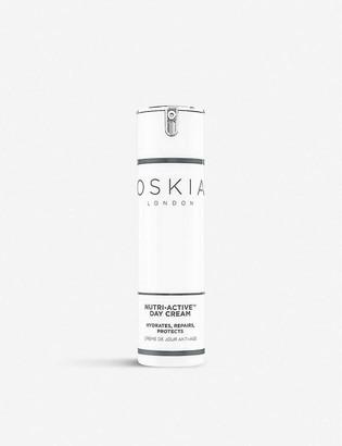 OSKIA Nutri-Active Day Cream travel 10ml