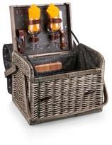 Picnic Time 'Kabrio' Wine & Cheese Picnic Basket