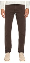 Billy Reid Ashland Five-Pocket Pants Men's Casual Pants