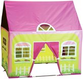 Pacific Play Tents Cottage Play House - New Size