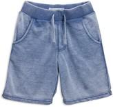 Sovereign Code Boys' Samson Shorts