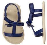 Gymboree Bow Sandals