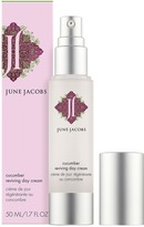 June Jacobs Cucumber Reviving Day Cream 50ml