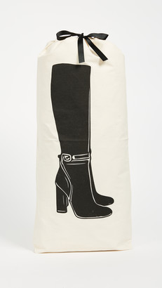 Bag-all Bag All Tall Boot Bag