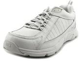 DREW Helia Women N/s Round Toe Leather Sneakers.