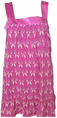 Faith Connexion Other Silk Dresses