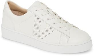Vionic Honey Sneaker
