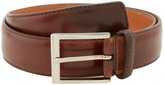Magnanni Catania Mid-Brown Belt Men's Belts