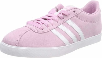adidas Women's Courtset Fitness Shoes