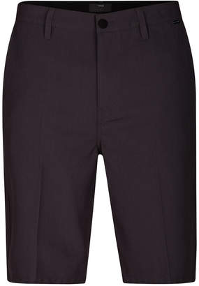 "Hurley Men Brisbane 2.0 23"" Shorts"