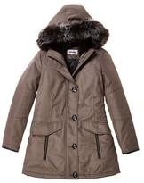 Alia Women's London Jacket