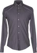 Brian Dales Shirts - Item 38653059