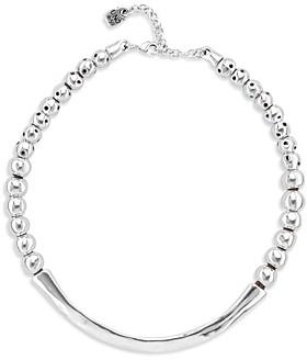 Uno de 50 Magnetized Necklace, 14.5