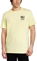 Nautica Men's Sailing Graphic T-Shirt