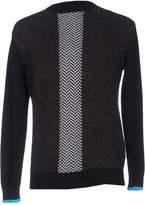 Iceberg Sweaters - Item 39747628