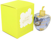 Lolita Lempicka by Perfume for Women
