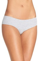 Madewell Women's Hipster Panties