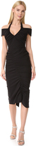 Preen by Thornton Bregazzi Ruby Dress