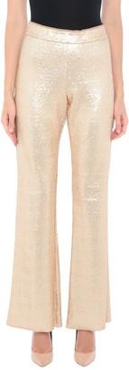 Avenue Montaigne Casual pants - Item 13380315MO