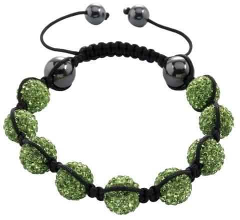 Burgmeister Jewelry Women Haematite Accessories
