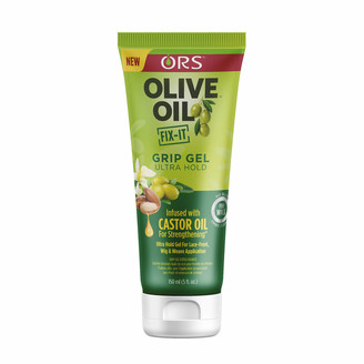ORS Olive Oil FIX-IT Grip Gel Ultra Hold 150ml