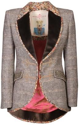 The Extreme Collection Blazer Amadea