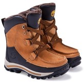 Timberland Wheat Chillberg Snow Boots