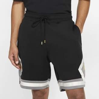Nike Men's Shorts Jordan Remastered Diamond
