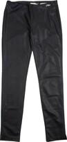 MET Casual pants - Item 13010747