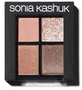 Sonia Kashuk Fair and Square 44 Monochrome Eye Shadow Quad New & Factory Sealed