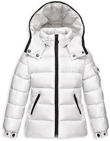 Moncler Girls' Bady Jacket - Sizes 2-6