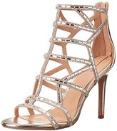 Aldo Women's Norta Dress Sandal