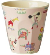 Rice Circus Baby Cup