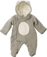 Tuc Tuc Baby Boys' 38048 Coat