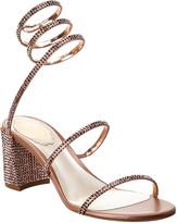 Rene Caovilla Cleo Sandal Shopstyle