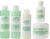 Mario Badescu MB Favorites Kit